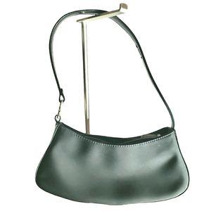 Liz Claiborne Women's Black Bag